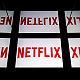 反攻迪士尼,Netflix新推30部動畫