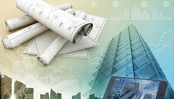 大型房企拿地預算繼續增加 回歸一二線成主流