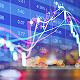 券商猛发下调研报评级!今年3个月就已有百份,国信证券下调8家公司