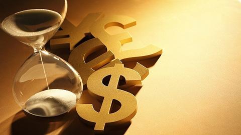 3月最后一周选什么,这款银行理财最高收益可达9.7%