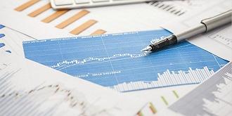 本周年報搶先看:蘇寧易購凈賺133.2億元  47家公司業績翻倍