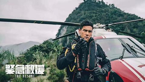 2019至2020,香港電影猛片如云