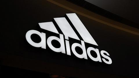 電影曾90天收入6億美元,阿迪達斯要把皮卡丘放上運動鞋刷銷量