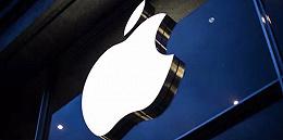 蘋果面臨10年來最大轉型:iPhone技窮,未來賭電視