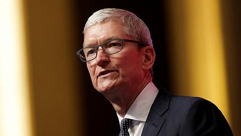苹果正式推出Apple TV +,斯皮尔伯格、奥普拉等人为其站台背书