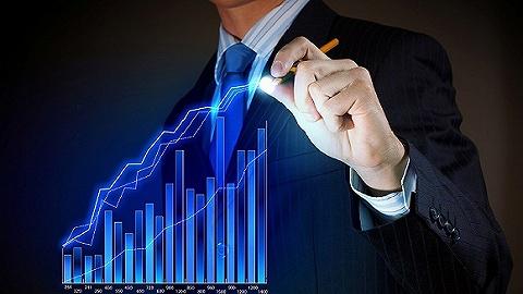 中国太保保费收入首次突破3000亿,将在?#21776;?#20869;战术性调整股票投资