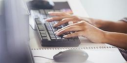 全国未成年网平易近达1.69亿,30.3%曾接触搜集暴力等背法信息