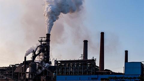 直通部委 环境部:今年?#21019;?#26631;城市PM2.5要降2% 两部门:建立优质农产品专属营销渠道