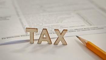 万亿增值税减税落地倒计时三天  博鳌热议各国减税的逻辑