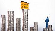 开发商放开买地,杭州土拍单日揽金73亿