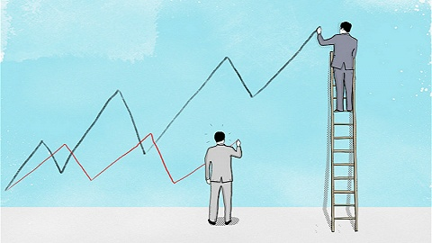 """对组织架构的""""水土不服?#20445;?#25289;低了中国企业的管理效能"""