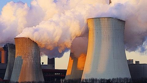 核电项目将陆续开建,中国今年或有十台机组获批