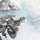 """""""瘦""""了二十年,格陵兰大冰川又开始生长了?"""
