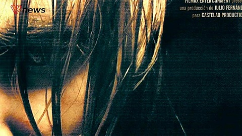 一部伪?#21520;?#29255;风格的西班牙僵尸片——死亡录像