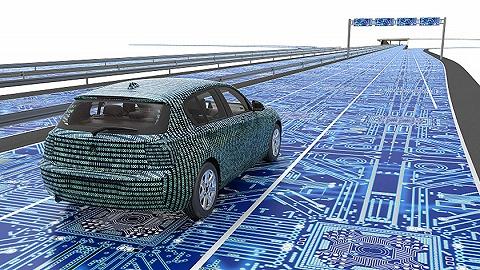 自动驾驶推进?#35759;?#20173;大,多家公司免费开放自动驾驶开源数据