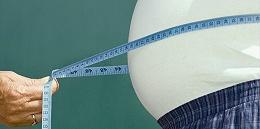 近视、肥胖、耐力差,好日?#28216;?#20309;没换来青少年好体质?
