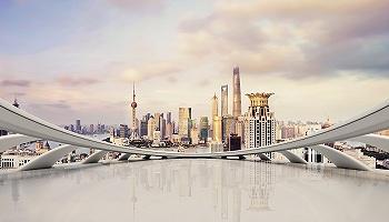 2019,中国创业前景如何?这里有份来自硅谷银行的展望