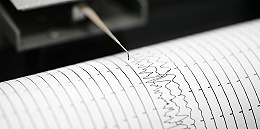 ?#26412;?#28023;淀发生2.9级地震 专家:系正常孤立?#24405;?#26080;需?#21482;? width=