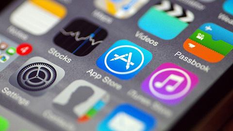 3月手游出海榜:《PUBG Mobile》收入再创新高,达到6500万美元