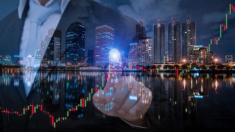 9个交易日A股拟减持市值高达500亿元,顺丰控股122亿居首