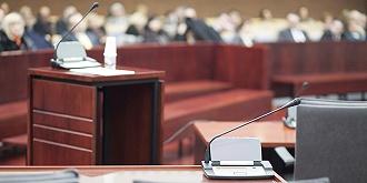 唐大杰:保护企业家需立法重构挪用资金罪