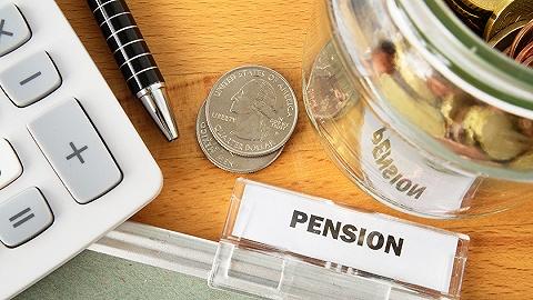 国办:大力支持符合条件的市场化养老服务企业上市融资