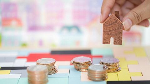 融创发行面向内部员工理财产品,利率10.5%