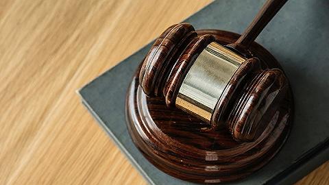 真假巴布豆对簿公堂,上海知产法院开庭审理一近似商标侵权案