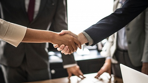 长三角地区消保委签署消费维权一体化合作协议 微观长三角⑥