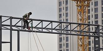 【评论】一季度中国经济乍暖?#36141;?#22830;行可能要为难了