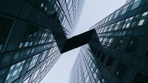 长三角市场监管推进跨区域一网通办:身份?#29616;ぁ?#24066;场信息共享 微观长三角⑦