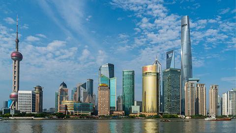 """上海2019年一季度110警情同比下降20%,首次实现年度""""?#35282;饋?#26696;件全侦破"""