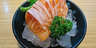 【近观日本】日本是如何避免食品安全问题的