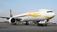 曾经印度最大的这家航空公司,如今为何被?#21462;?#30828;着?#20581;保? width=