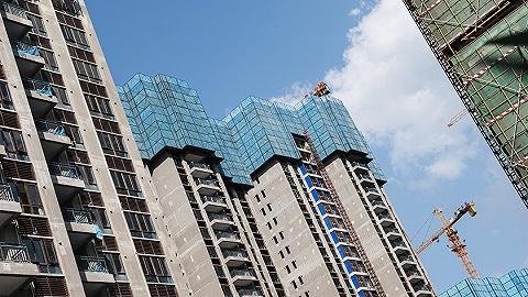 今年三季度起,非沪籍可在上海16个区申请共有产权房