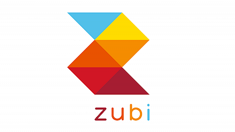 WPP旗下的Zubi退出专门为福特服务的GTB,成为独立代理商