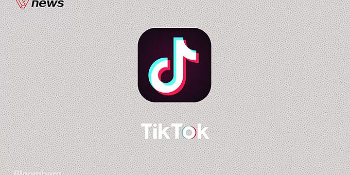 TikTok的主人正在接管世界