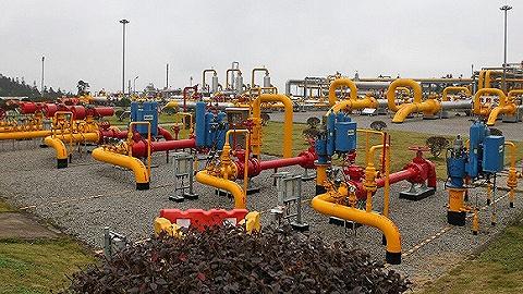 价格偏高制约产业发展,天然气经济性难题待破