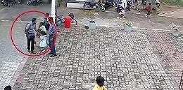 斯里兰卡爆炸案8名嫌犯身份确认,海归、富二代走上激进化之路