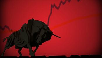 黑色周线背后:市场情绪切变