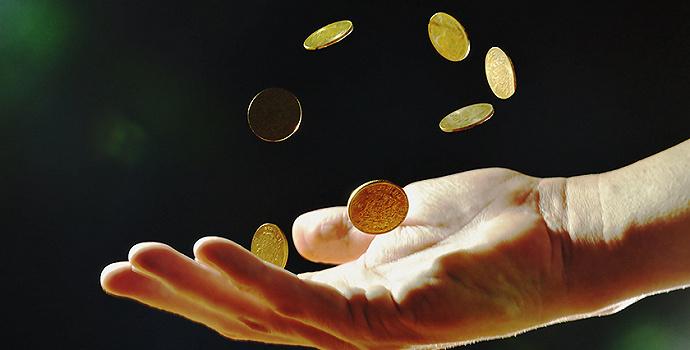 与控股股东共用银行账户,*ST康得再收问询函:122亿货币资金到底去哪了?