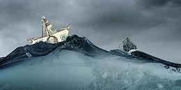 ?#26639;?#30028;强烈反对提高中国商品关税:加征关税伤害美国经济
