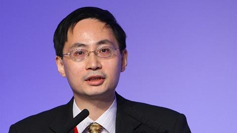 【一周财经声音】马骏:中国经济抵御外部冲击的韧性增强
