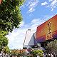 【文娱早报】腾讯音?#20013;?#24067;管理层调整 第72届戛纳电影节主竞赛评审团举行记者会