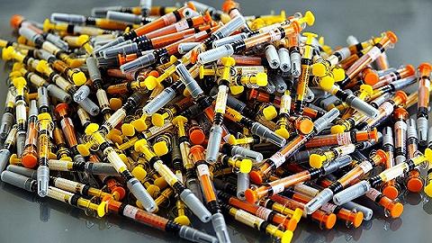 香港七家医疗机构被投诉疑似注射水货HPV疫苗,港卫生署尚未证实