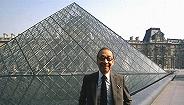 【天下头条】102岁华裔建筑大师贝聿铭去世 波音完成737MAX软件升级