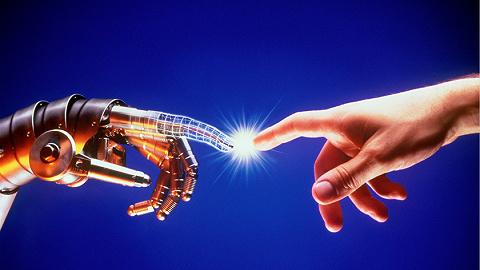 人工智能并非万能,人机友好决定成败