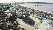 保护海洋,这有五种方法?#25112;?#30333;色污染