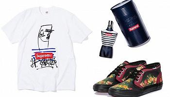 街头服饰酷不酷消费者说的算,中日韩买?#39029;?#25163;最阔绰