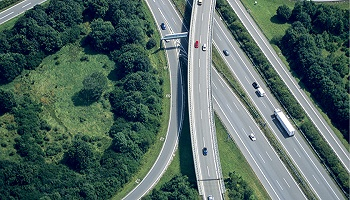 全国高速公路省界收费站取消进入倒计时 力争2019年底前达标